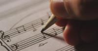 Michael John Trotta - Composer