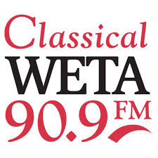 WETA 90.0 FM Choral Showcase - Michael John Trotta