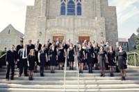 Springfield Chamber Chorus