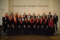 Huntsville Master Chorale