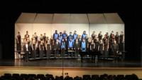 Park Vista Chorus