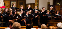 Concord Singers