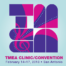 theMontgomery High School Chorale Women will premiere a new work for women's choirCaritas Abundatat the TMEA - Texas Music Educators Association Convention Michael John Trotta