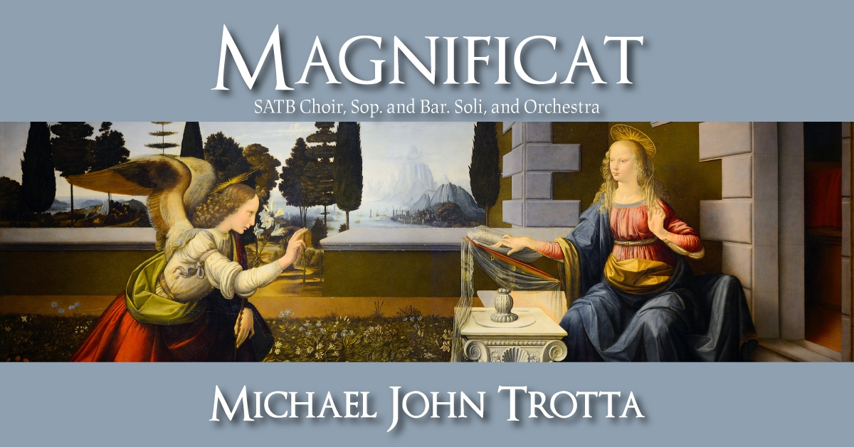 Magnificat-for-choir-and-orchestra-Michael-John-Trotta
